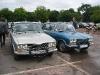 2 belles Renault 16