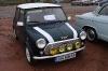 Mini Cooper 1300i