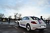 Volkswagen Beetle 2012 !!