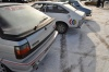 Renault 11 Turbo, 12 TL et 15 TL