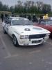 Opel GS/6
