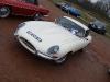 Jaguar Type E S1
