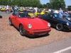 PORSCHE 911 Carrera 3.2 cabriolet